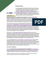 Financial and non.pdf