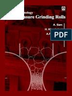 HPGR Technology.pdf