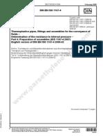 DIN EN ISO_1167-4_(2008).pdf