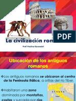 Civilizaicion_romana_1_-_16-09-2014 (1)
