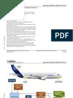 21 PRESSURIZATION SYSTEM PRESENTATION.pdf