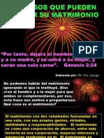 13pasosquepuedensalvarsumatrimonio-090708090858-phpapp02.ppt