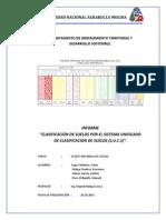 INFORME DE SUELOS_ CLASIFICACION.docx