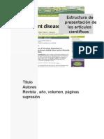 PRESENTACIÓN DE EJEMPLO PARA ANALIZAR PAPER.docx