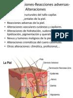 Lesiones_elementales
