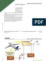 21 CARGO VENTILATION & HEATING SYS PRES.pdf