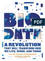 Big data Ch1,2