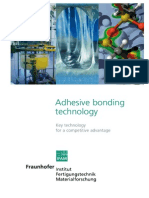 Adhesive+Bonding+Technology