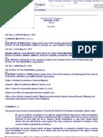 G.R. Nos. L-37201-02