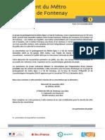 MET_Concertation_Prol_MetroL1 4 novembre 2014.pdf