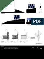 U7_TPA3_DAVID MEDINA_Tramo 10.pdf