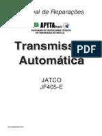 JF405-E - Atos Prime (1)