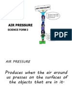 170779381 Air Pressure Science Form 2 Chapter 6