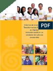 Informe de investigación Transformemos Educando en Nariño