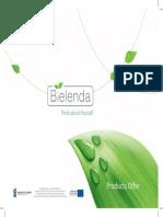 katalog_Bielenda_EN.pdf