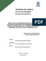 TESIS david.pdf