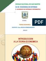 1. Introduccion a la teoria economica.pptx