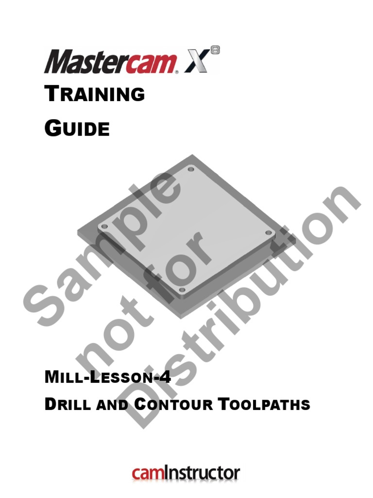 mill lesson 4 sample software computing rh es scribd com