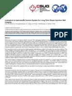 SPE-137710-MS.pdf