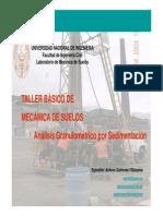 Granulometria_Sedimentacion_ATQ.pdf