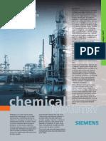CS Process Analytics in Methanol Plants