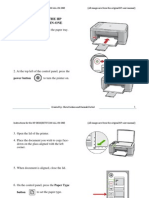instructions final