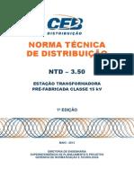 ntd 3.50 - estacao transformadora pre-fabricada.pdf