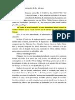 35-2011 - Acogida (UJ). Fondo Ver JUICIO y RI