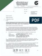Surat Cpd5