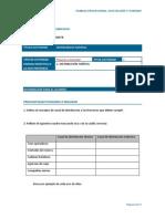 UF0078_UD1_EJERCICIOSPRACTICOS1