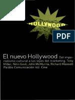 El Nuevo Hollywood Caps. 1 y 4