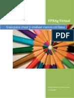 Guia-para-crear-y-evaluar-cursos-en-linea .pdf