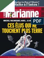 Marianne.916
