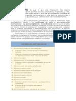 FORMAS DE COMPORTAMIENTO ASERTIVO, NO ASERTIVO Y AGRESIVO (1).rtf