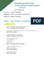 ORARIO CORSO.pdf