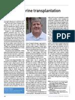 ContentServer-61.asp.pdf