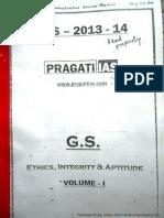 Ethics by PragatiIAS.pdf