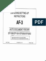 AF3 .pdf