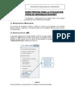CONSIDERACIONES PREVIAS PARA LA UTILIZACION DEL SISTEMA DE INMUEBLES RUAT NET.pdf