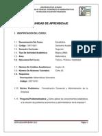 DIANA ESTADISTICA.pdf