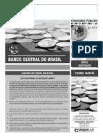 BACEN13_CB1_01- conhecimentos básicos.pdf
