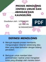 KONSEP PROSES MENOLONG DALAM KONTEKS UMUM 1 (1).pptx