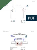 Anexo Nº 07- Calculo de Pararrayos+ELECTRO ORIENTE