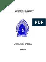 CCT Gobernacion Miranda 2009-2010.pdf