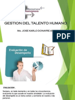 GESTION DEL TALENTO HUMANO.pdf