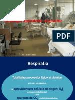 63_Nursingul_aparatului_respirator.pptx