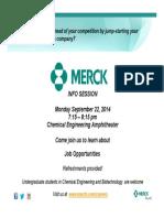 Merck Info Session Banner_2014andJD (1)