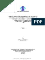 digital_20282773-T-I Wayan Suardana.pdf