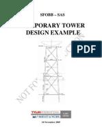 temporarytowerdesignex121405.pdf