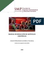 manualRedaccionCientifica.pdf
